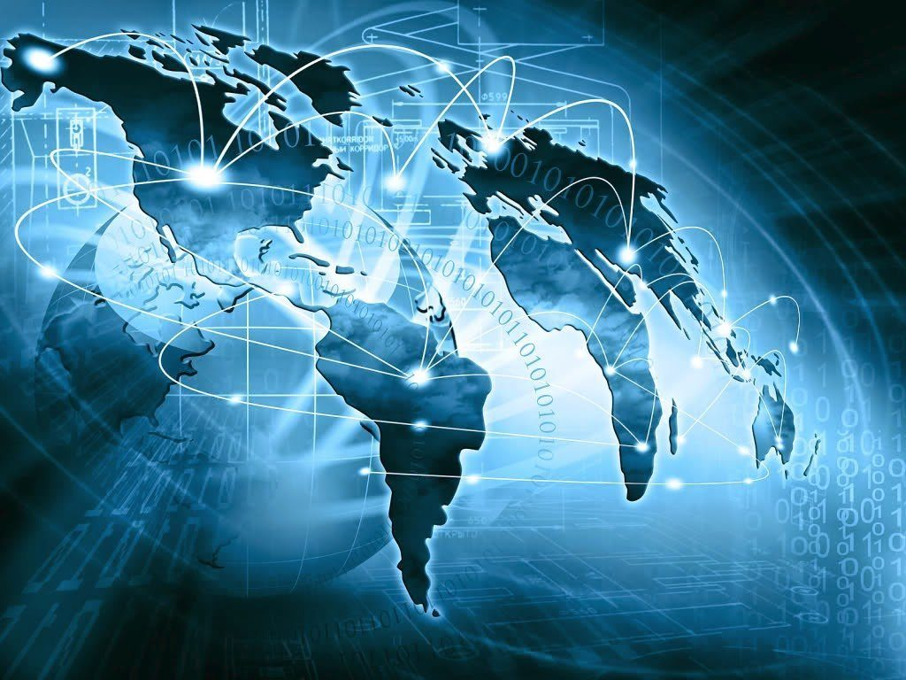 پشتیبانی از ارتباطات یکپارچه
