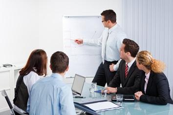 employee computer monitoring software4 Copy - آموزش کارکنان