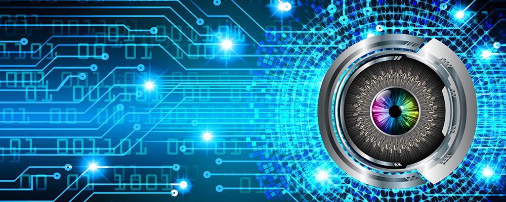 1000x400 lab CASSIA - راهکارهای مدیریت شبکه
