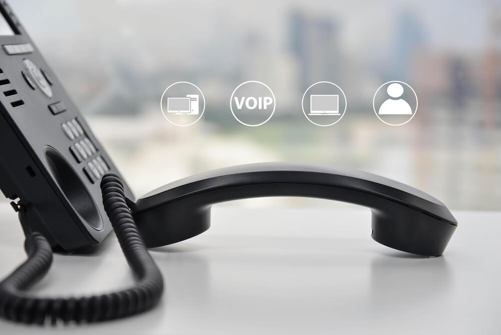 قابلیت hotline